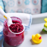 Homemade Baby Food Businesses