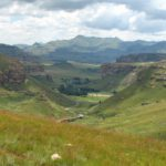 Escape To Clarens, The Jewel of the Eastern Free S...