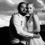 Joburg.co.za Presents Real Weddings: Christine & Shaun