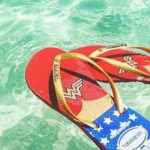 Don't Miss Out On The Havaianas Annual Spring Sa...
