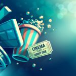 Join The Joburg Movie Club