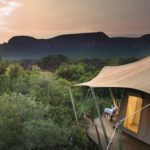 Where To Go Glamping In South Africa