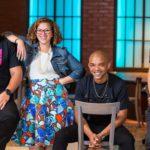 Jason Goliath Talks Cars, Comedy Clubs And Creativity