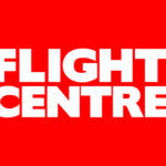 Don't Miss These Unbelievable Deals From Flight Ce...