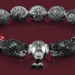 Thomas Sabo Launches The New Varied Collection, Togethe...
