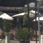 Voodoo Lily Café �...