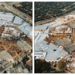 What You Need To Know About The New Fourways Mega Mall