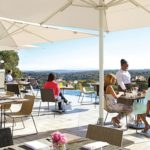 Four Seasons Hotel The Westcliff Has The 2019 Festive S...