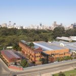 Find Your Perfect Apartment At Sontonga Lofts
