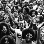 Afropunk Fest Joburg 2018