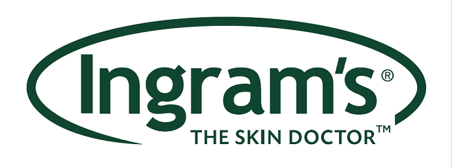 Ingram's