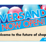 Makro Riversands Is Now Open!