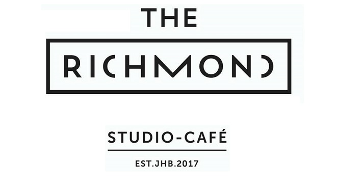 Richmond Studio Cafe Brings The Tasties Out Of Anyone