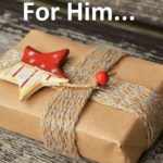 Gifts For Him – Christmas 2020