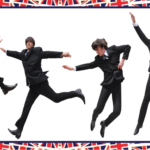 Beatlemania On Tour At Carnival City