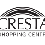 Join The Festive Cheer At Cresta Shopping Centre!
