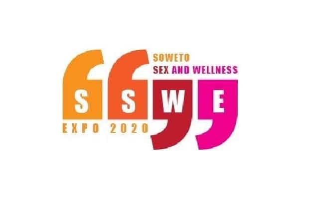 Soweto Sex & Wellness Expo