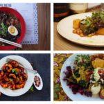 Shawn's Holy Grail Of Joburg Restaurants