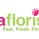 SA Florist Has Something Special In Store This Val...