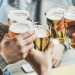 National Beer Day 2020 Is Around The Corner