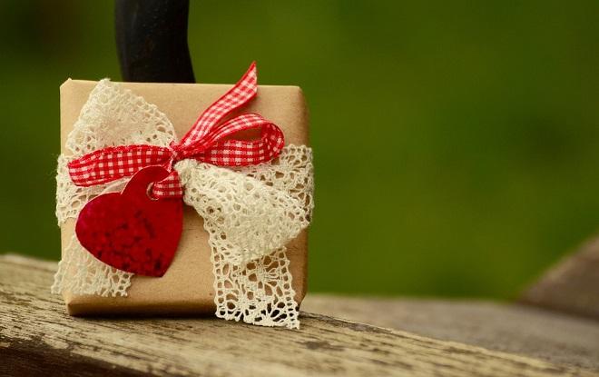 Valentine S Day Gift Ideas For Him Her Joburg Co Za
