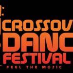 Crossover Dance Festival