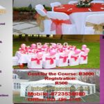 Event Decoration and...