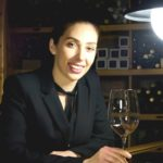 Q&A With Restaurant Mosaic's New Sommelier
