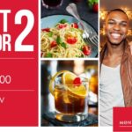Five Reasons Why You Need To Try Montecasino's Nig...