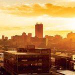 Johannesburg Afro-Latin Festival 2019