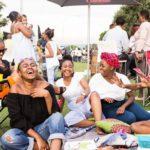 The Makhelwane Festival 2019