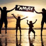 Thembisa Family Fun Day