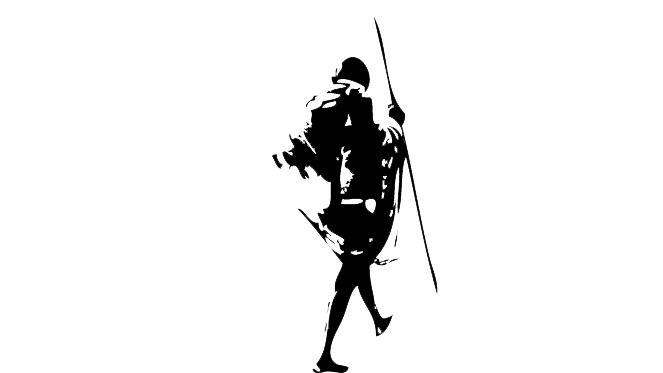 33rd Annual Gandhi Walk: Lenasia