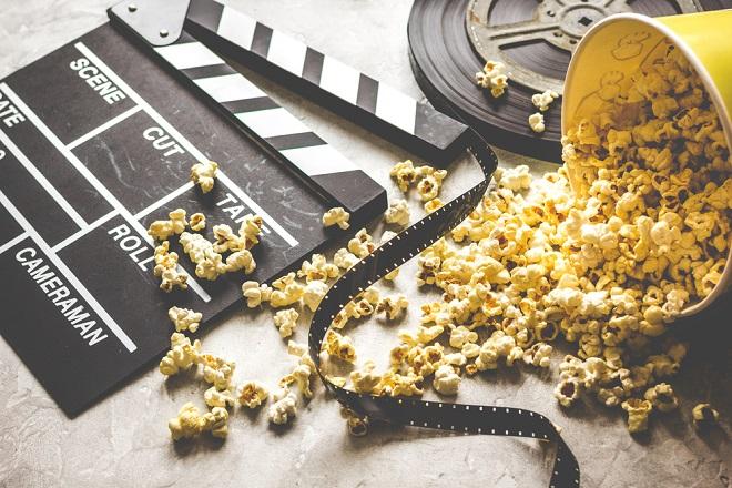 Nebula Cinemas