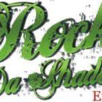 Rock Da Shades Carnival