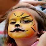 Tsakani Kids Festival