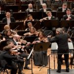 Leading US Orchestra To Tour SA With Music For Mandela