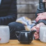 Speed Dating Events For The Singles In The City - Octob...