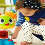 WIN An Awesome Fisher-Price® Hamper Valued at R3 500!