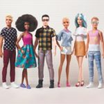 WIN A Fab Barbie® Hamper Valued At R3 500!