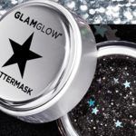 The GlamGlow #GlitterMask is Coming!