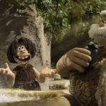 Early Man - A Prehistoric Must-See Animation For A...