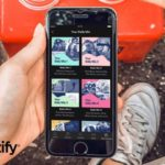 Finally! Spotify Launches In South Africa