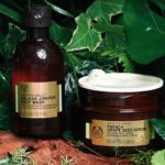 Discover Luxury With The Body Shop's Spa of the World R...