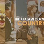 The Kyalami Corner Country Fair