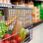 Precautions To Take On Your Shopping Journey