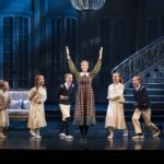 The World's Most Loved Musical, The Sound Of Music, Ret...