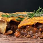 Best Pies In Joburg
