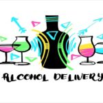 Companies That Deliver Alcohol