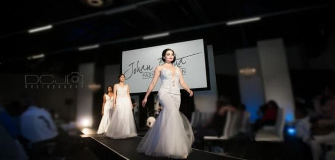 The East Rand Wedding Show